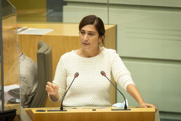 Bosalliantie van minister Demir heeft al 1000 hectare grond voor extra bos