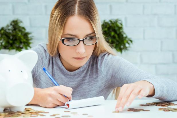 Wantrouwen en ongerustheid over pensioen bij jonge generatie