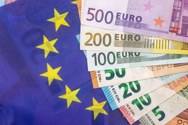 Europese Commissie legt kader voor uitgifte groene obligaties vast: kernenergie en gas grotendeels uitgesloten