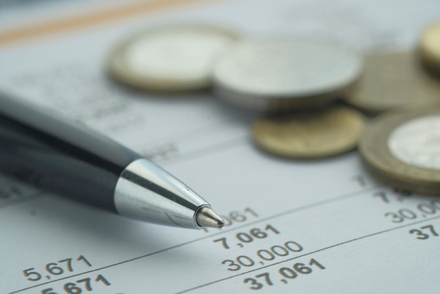 Duidelijkheid over belasting op aanvullend pensioen