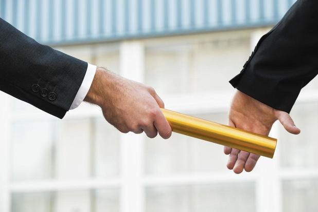 Le bon moment pour racheter une entreprise?