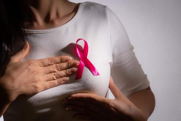 Journée mondiale contre le cancer : La pandémie ne doit pas empêcher le dépistage
