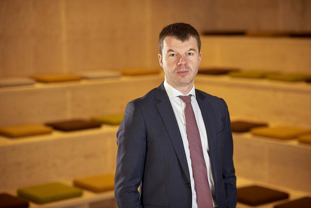 Al meer dan 4,2 miljard euro economische schade in West-Vlaanderen
