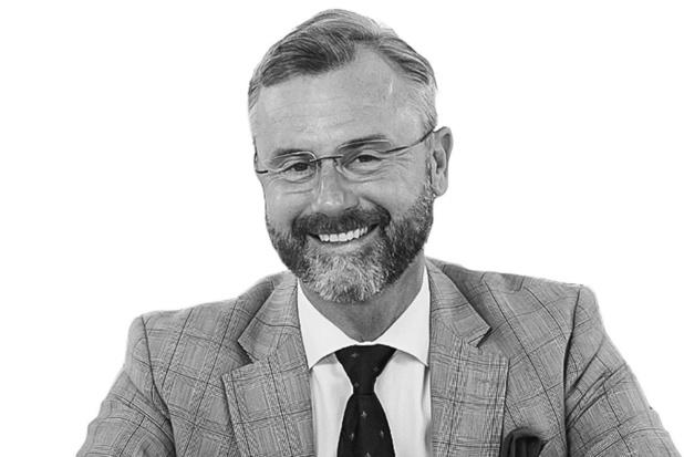 Norbert Hofer - Schandaal en een Weens debacle