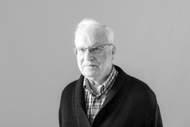 Bekende vastgoedmakelaar Pol Dermul (83) overleden