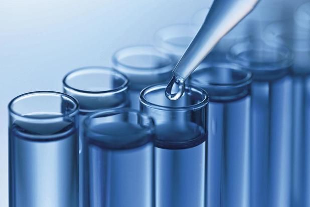 Nieuwe hoop gericht op monoklonale antilichamen