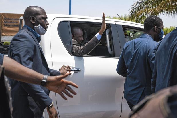 Essoufflement démocratique sur le continent africain