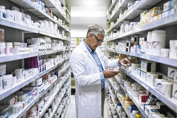 Médicaments LASA: informer, sensibiliser, signaler