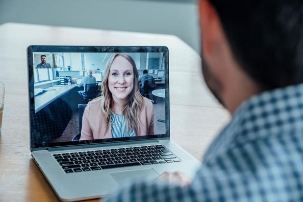 Hoe efficiënt en aangenaam virtueel vergaderen?