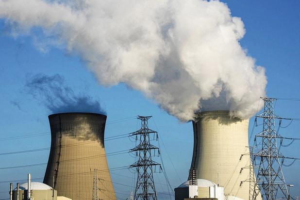 Nucléaire: quid de Doel 1 et 2 ?