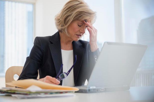 Werken met migraine: hoe kan de werkplek helpen?