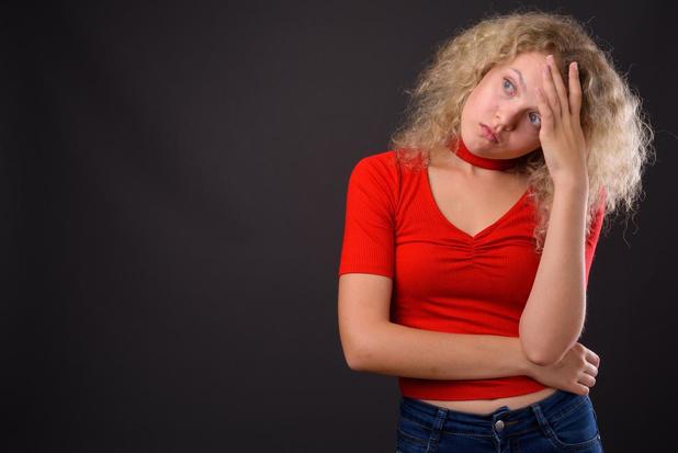 Neuf Belges sur dix ne souffrent pas de trouble mental, selon Sciensano