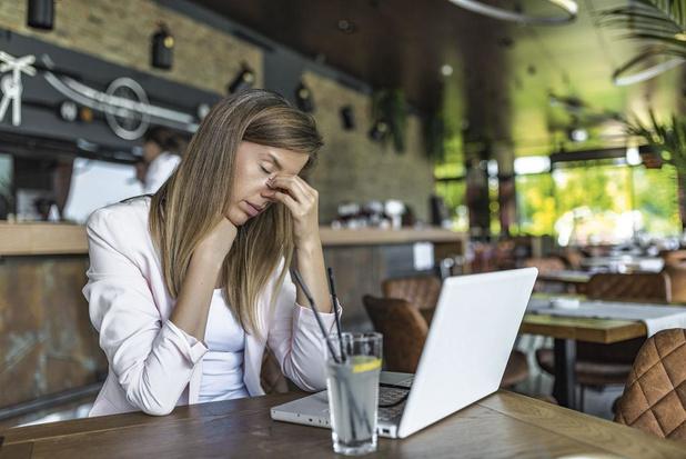 Comment rebondir après une faillite