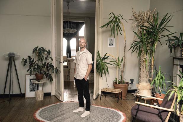 Win een exclusief verwenweekend in Kortrijk met Designer of the Year