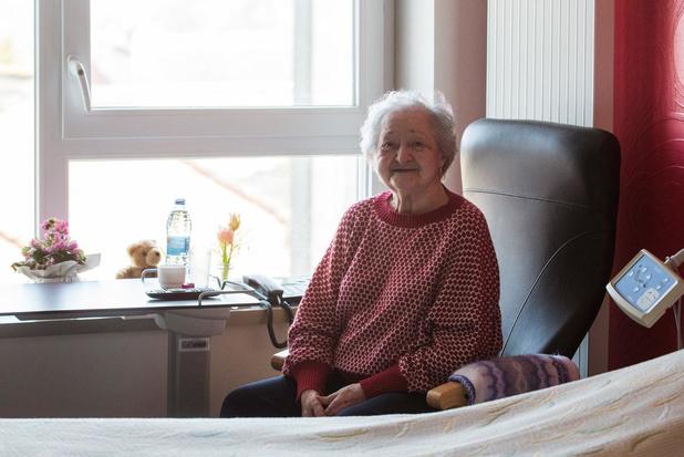 Le CMG publie deux aides pour prendre en charge les patients Covid-19 âgés
