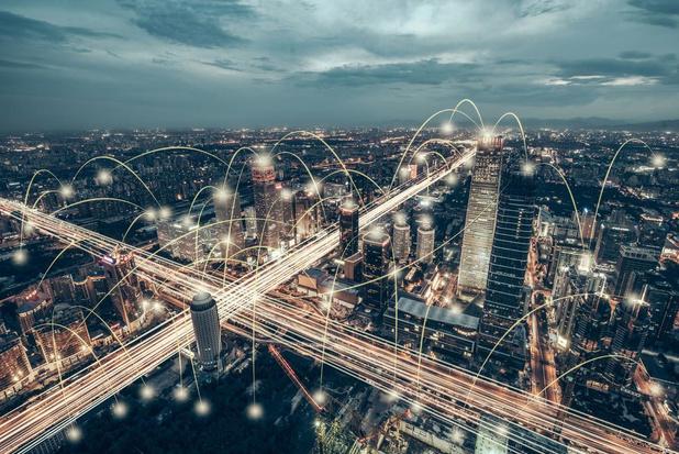 Le cloud est l'épine dorsale des modèles opérationnels axés sur les données