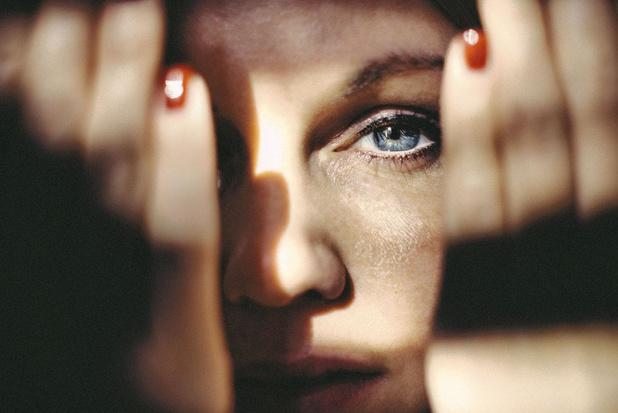 Aangezichtsverlamming: als je gezicht plots verstart