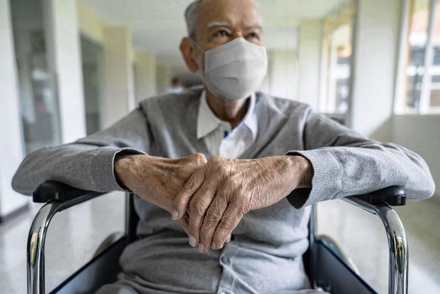 Hoger overlijdensrisico bij parkinsonpatiënten