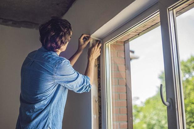 Flandre: prêts gratuits pour nouveaux propriétaires