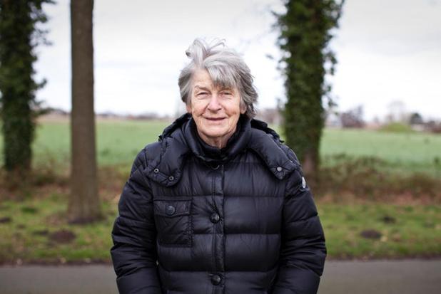 77-jarige dame schenkt 8 hectare landbouwgrond aan stichting voor biolandbouw