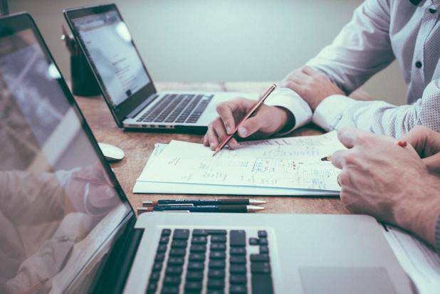 Partners In Accountancy uit Roeselare verovert de markt