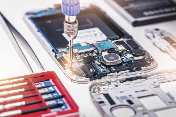 Malgré leurs effets positifs, les appareils électroniques reconditionnés sont-ils sans risques?