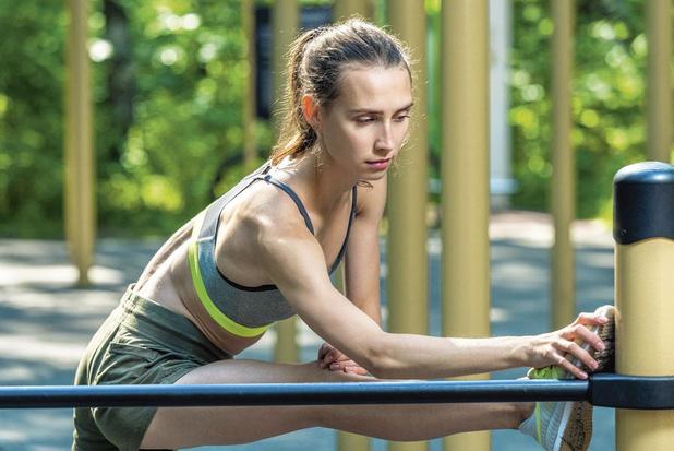 Covid-19 als voedingsbodem voor anorexia nervosa