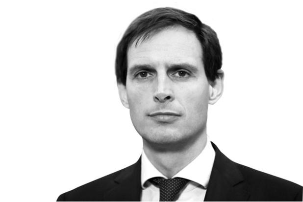 Wopke Hoekstra - Minister wordt geen partijleider