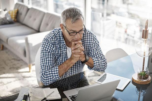 Nouvel emploi après un licenciement : 8 questions sur l'outplacement