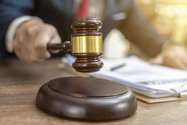 Zelf naar de rechter voor uw openstaande rekeningen?