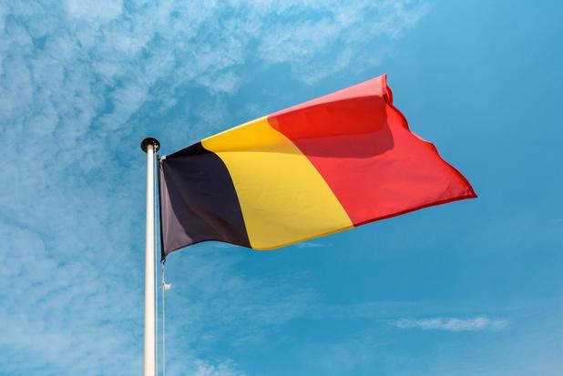 Belgisch nieuws