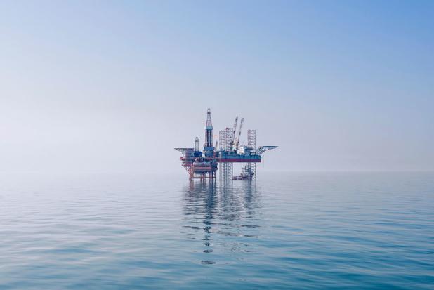 Alle beleggersogen richten zich op de olieprijs