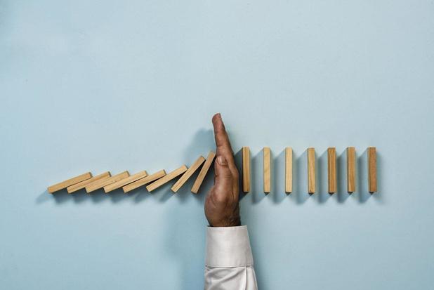 La médiation d'entreprise peut-elle sauver votre société?