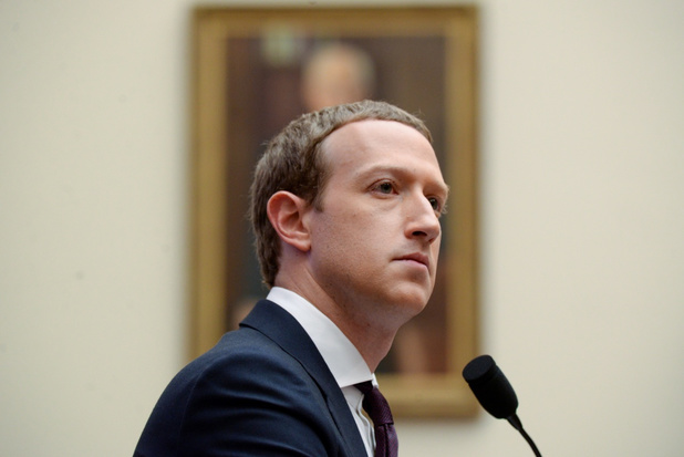 Amerikaanse rechter verwerpt kartelaanklacht tegen Facebook, beurswaarde historisch hoog