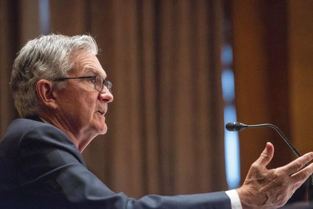 La Fed temporise (encore)