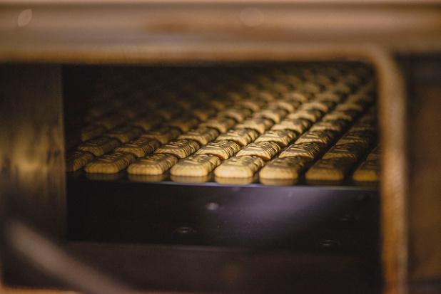 Inside Podcast: de terugval van goud en zilver - aandeel: Lotus Bakeries