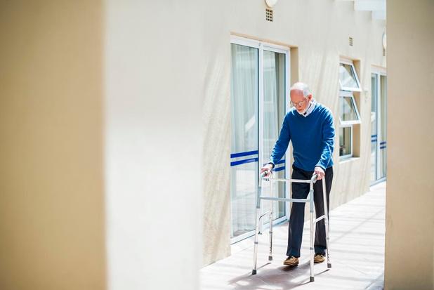 Aide aux personnes âgées : qu'est ce qui a changé en Wallonie ?