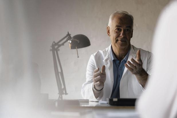Hoe orgaandonatie na euthanasie aanbrengen?
