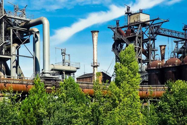 Hoe kunnen investeerders bedrijven aanzetten tot minder uitstoot?