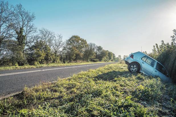 Les confinements ne font pas baisser les prix de l'assurance auto