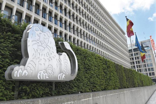 ING: Où en est la 3e grande banque belge trois ans après l'annonce de sa vaste restructuration fin 2016 ?