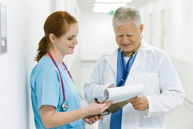 Le défi pour les médecins est de réoccuper le terrain auprès des patients pour mieux interagir avec les politiques