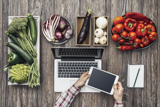 Bien se nourrir en entreprise, le succès des workshops sur la nutrition