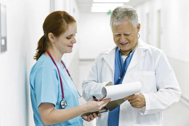 Le défi des médecins: réoccuper le terrain auprès des patients pour mieux interagir avec les politiques