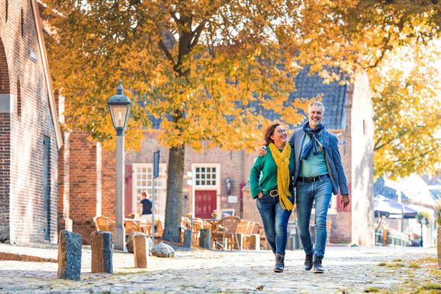 De Achterhoek - Het best bewaarde geheim van Nederland