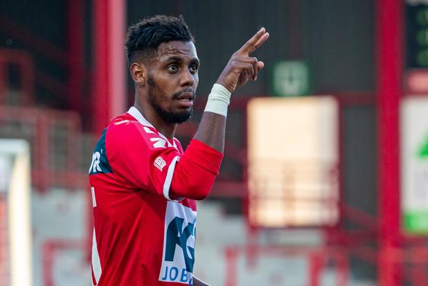 Clubnieuws: Chadli steunt stadionproject Standard, Van Eetvelt test positief op corona & Miguel Van Damme wordt papa