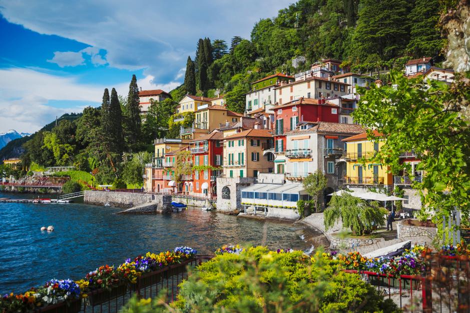 Tien ondergewaardeerde stadjes in Italië die je in 2020 zou moeten bezoeken