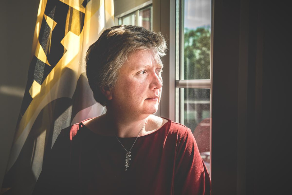 Dominiek Sneppe blikt voor het eerst terug op haar controversiële uitspraak over holebi's