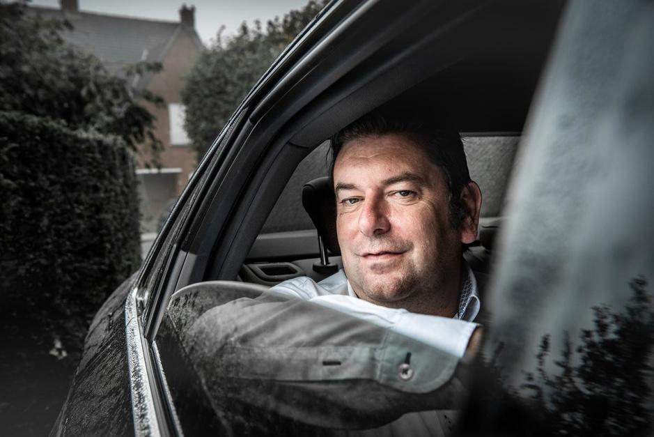 """Bart Dochy zet druk op Coens: """"Ik wou dat ik kon zeggen dat de voorzitter goed bezig is"""""""