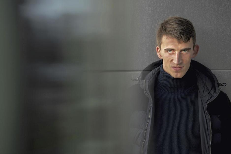 Julien versus Alexis De Sart in Kortrijk-Antwerp: 'Het wordt een gevecht'